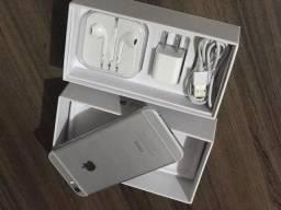 Vendo iphone !