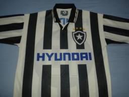 b6afb4a499bc3 Camisas e camisetas Unissex no Rio de Janeiro e região