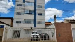 Oportunidade (Ap. 3 quartos) à venda, no bairro Porto Seguro