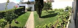 Excelente oportunidade: Alugo ou vendo casa moderna em Garanhuns. Super localizada!