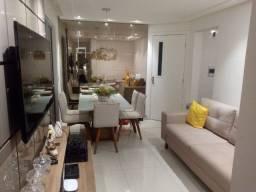 Apartamento 3 Quartos Camaçari Reserva Parque Reformado