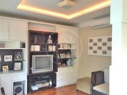 Apartamento à venda com 4 dormitórios em Leblon, Rio de janeiro cod:787879