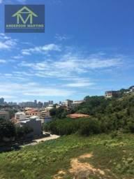 Apartamento à venda com 3 dormitórios em Jardim guadalajara, Vila velha cod:15582