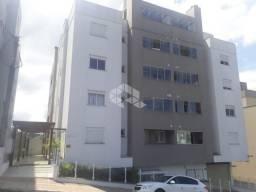 Apartamento à venda com 2 dormitórios em Centro, Garibaldi cod:9919190