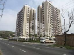 Apartamento à venda com 3 dormitórios em Partenon, Porto alegre cod:AP4845