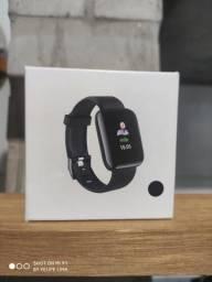 Smartwatch PRO 2019