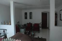 Engenho Novo - Casa de Vila