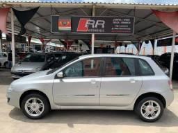 Fiat Stilo 1.8 - 2011