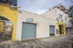 Loja comercial para alugar em Centro, Curitiba cod:61030009