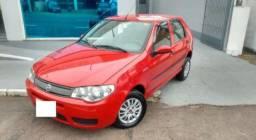 Fiat Palio Valor 10.200,00