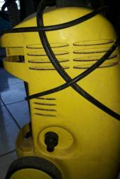 Lavadora karcher