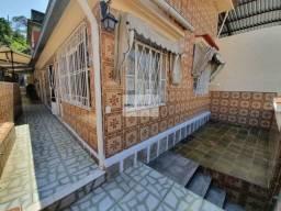 Casa de vila 2 Quartos em São Lourenço - Niterói