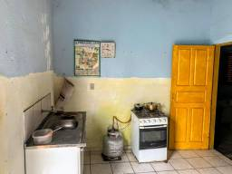 Casa Jd brasil  -  R$ 85 mil