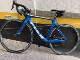 Speed Fuji Transonic 2.7