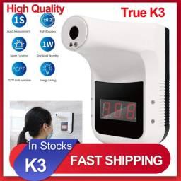 Termômetro Infravermelho M3 Antigo (k3) Aplicativo Bluetooth