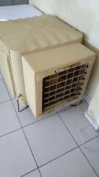 Climatizador RotoPlast ROTO 60