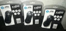 Controle JFA k1200 (novo)