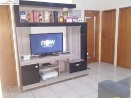 Apartamento à venda com 2 dormitórios em Bela vista, São paulo cod:SC3882