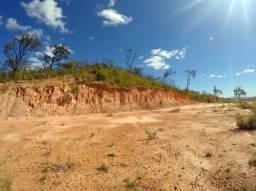 Lote - Terreno à venda, Paraíso - Pará De Minas/MG