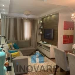 8392 | Apartamento à venda com 3 quartos em Maringá