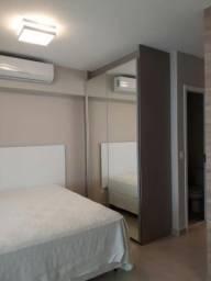 Studio para alugar, 34 m² por R$ 2.900,00/mês - Consolação - São Paulo/SP