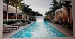 Apartamento à venda, 8 quartos, 3 vagas, Jardim Riva - Primavera do Leste/MT