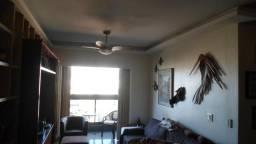 Apartamento à venda, 3 quartos, 3 vagas, Jardim do Mar - São Bernardo do Campo/SP