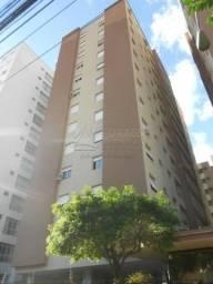 Apartamento para alugar com 3 dormitórios em Centro, Ribeirao preto cod:L18728