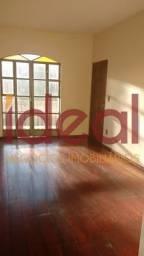 Apartamento à venda, 3 quartos, 1 suíte, 1 vaga, Nova Era - Viçosa/MG