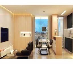 Apartamento à venda, 3 quartos, 2 vagas, Prado - Belo Horizonte/MG