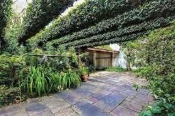 Casa à venda com 4 dormitórios em Alto da lapa, São paulo cod:124827