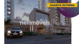 Apartamento 3 quartos à venda, 3 quartos, 2 vagas, Nova Suíssa - Belo Horizonte/MG