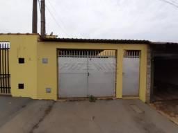 Casa para alugar com 2 dormitórios em Planalto verde, Ribeirao preto cod:L188858