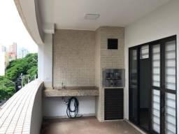 8509 | Apartamento à venda com 3 quartos em Zona 1, Maringá