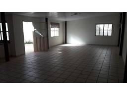 Escritório para alugar em Lagoinha, Uberlandia cod:7823