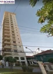 Condominío Alto dos Pinheiros - R. Costa Carvalho