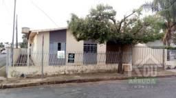 Casa à venda, 3 quartos, 1 vaga, Pioneiro - Primavera do Leste/MT