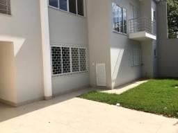8399 | Casa para alugar com 4 quartos em JD VILA BOSQUE, MARINGÁ