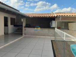 Casa à venda, 3 quartos, 3 vagas, Progresso - Sete Lagoas/MG