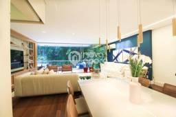 Apartamento à venda com 4 dormitórios em Copacabana, Rio de janeiro cod:LB4AP48248