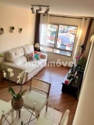 Apartamento à venda Cidade Ademar, 2 Dorms, 1 Vaga - CAJ 125 Apto 1KXM4R5 - Mix Imóvel