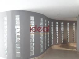 Apartamento à venda, 3 quartos, 2 vagas, Santo Antônio - Viçosa/MG