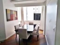 Apartamento à venda, 4 quartos, 2 vagas, Sagrada Família - Belo Horizonte/MG