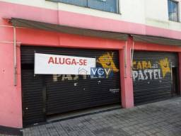 Loja 85 M² no Centro Comercial Vila Prudente
