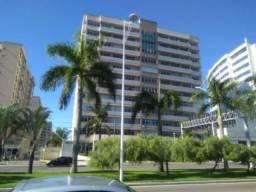 Escritório à venda em Colina de laranjeiras, Serra cod:1L20561I149602