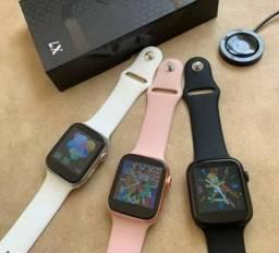 Smartwatch X7 NOVO ATUALIZADO