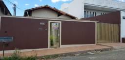Casa à venda, 3 quartos, 2 vagas, Iporanga - Sete Lagoas/MG