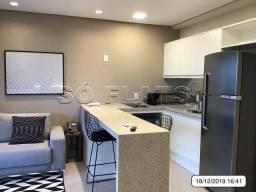 apartamento novo tipo Studio em Pinheiros, prox a Faria Lima, Metrô Faria Lima, Marg Pinhe