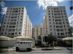 Apartamento Padrão para Venda em Pompéia Belo Horizonte-MG