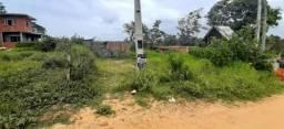 Terreno para Venda em Barra Velha, São Cristovão
